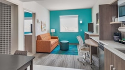 Home2 Suites by Hilton Ocean City - Bayside, MD