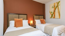 Aldea Thai 12 by Tripintravel