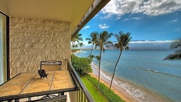 Kanai A Nalu 417 2 Bedrooms 2 Bathrooms Condo