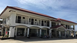 Panglao Village Court - Residence Inn