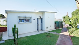 Alvarito Playa semi detached