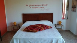 Bed & Breakfast Ciaramira
