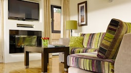 Great Southern Killarney Holiday Homes