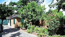 A Due Passi B&B Sorrento