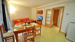 Apartment Acacias Lloretholiday