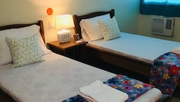 Joyful Island Hostel - Cebu City