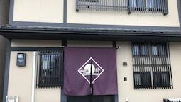 Guest House One More Heart at NARA TOKI - Caters to Women - Hostel