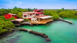 Galapagos Habitat By Eco Luxury Group
