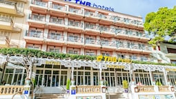 Hotel THB Felip - Adults Only