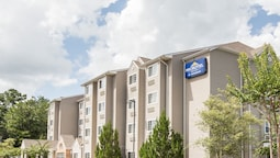 Microtel Inn & Suites by Wyndham Saraland/North Mobile