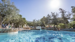 Fiesta Hotel Cala Gració - All Inclusive - Adults Only