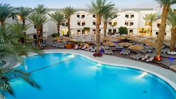 Leonardo Privilege Hotel Eilat - All Inclusive