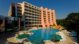 Helios Spa - All Inclusive