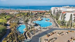 Riu Tikida Beach - Adults Only