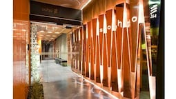 The Soho Hotel, an Ascend Hotel Collection Member