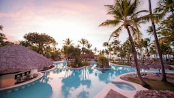 Bávaro Princess All Suites Resort Spa & Casino - All Inclusive