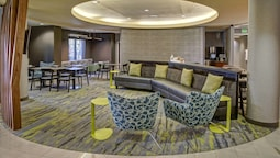 SpringHill Suites by Marriott Naples