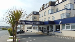 Barrowfield Hotel