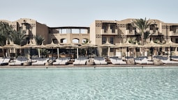 Cook's Club El Gouna-Adults Only