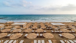 Mitsis Rinela Beach Resort & Spa - All Inclusive