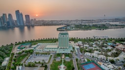 Holiday International Sharjah
