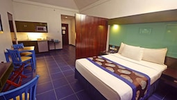 Microtel by Wyndham Puerto Princesa
