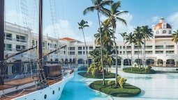 Iberostar Grand Bavaro Adults Only - All Inclusive