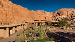 Alto Atacama Desert Lodge & Spa