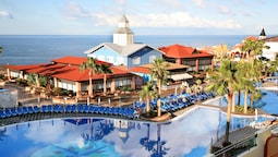 Bahia Principe Sunlight Tenerife - All Inclusive
