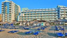 Berlin Golden Beach- All Inclusive