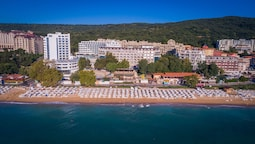 Kaliakra Palace - All Inclusive