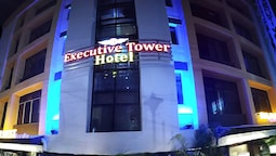Hotel Executive Tower