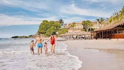 Family Selection at Grand Palladium Vallarta Resort & Spa - All Inclus