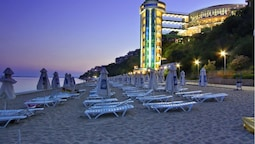 Hotel Paradise Beach - All Inclusive