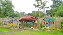 Huainamrin Resort Maehongson (The Creek)