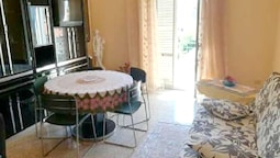 Apartment With one Bedroom in Siracusa, With Wonderful sea View and Ba