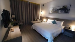 AII Life Serviced Residence