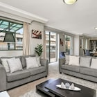 Dual Level Apt Darling Harbour HWD89