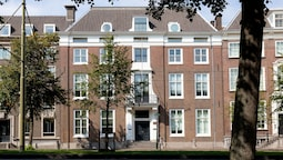 Staybridge Suites The Hague - Parliament