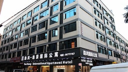 Yi Hao International Apartment