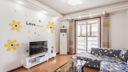 Hanyang Leisure Stay Inn A