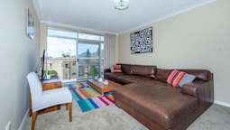 Bella Vista Unit 21 - Shoal Bay