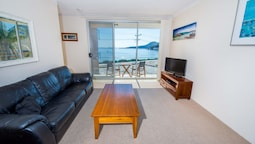 Bella Vista Unit 4 - Shoal Bay
