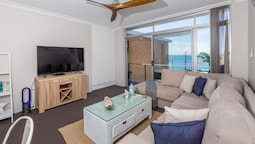 Bella Vista Unit 19 - Shoal Bay