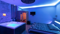 Cocooning Spa