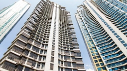2 Bedroom Bellagio Towers by Stays PH