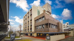 HOTEL U's Kouroen - Adult Only