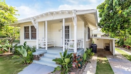 3615 Leahi Ave House 4 Bedrooms 2 Bathrooms Home