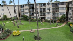 Kanai A Nalu # 314 2 Bedrooms 2 Bathrooms Condo