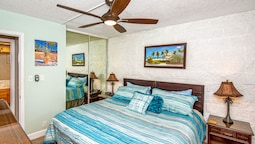 Kanai A Nalu # 319 2 Bedrooms 2 Bathrooms Condo